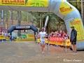 transvulcania-2012-kilian-jornet-durante-la-maraton