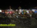 Transvulcania 2012-la marea avanza