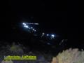 transvulcania-2012-los-corredores-avanzan-en-medio-de-la-oscuridad