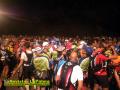 transvulcania-2012-mas-de-1500-inscritos
