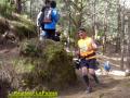 transvulcania-2012-profesionales-aficionados-todos-se-dan-cita-en-transvulcania