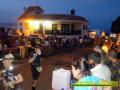 transvulcania-2012-reponiendo-fuerzas-aun-queda-mucho