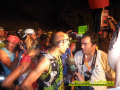 transvulcania-2012-unas-ultimas-declaraciones-antes-de-la-salida