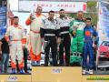 Galería de fotos de la VI Edición Rallye Cielo de La Palma