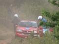 Fotos del XV Rallye de Tierra Isla Verde - Barlovento