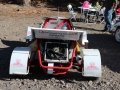 I Slalom Virgen del Pino 2012 - El Paso
