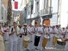 Los Indianos 2012. Foto: David Amador