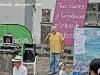 Actividades de las Escuelas Unitarias de La Palma en las Jornadas Culturales de Cuarto Son