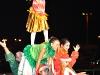 Festival JÓVENES SOÑADORES EN NAVIDAD