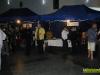 III Noche Blanca Los Llanos de Aridane - Fivipal 2011