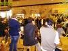 III Noche Blanca Los Llanos de Aridane