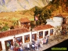 Belén 2011 en Los Llanos de Aridane