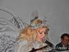 Actuación de Priscilla en La Noche de Las Estrelals 2011