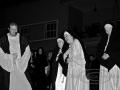Pasión de Jesús 2012 en Breña Alta