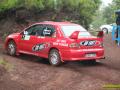 rallyislaverdelapalma201300002