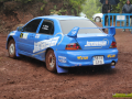 rallyislaverdelapalma201300004
