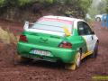 rallyislaverdelapalma201300006