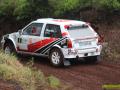 rallyislaverdelapalma201300008