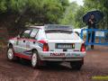 rallyislaverdelapalma201300017