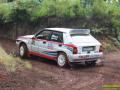 rallyislaverdelapalma201300018