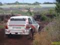rallyislaverdelapalma201300024