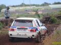rallyislaverdelapalma201300030