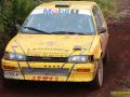 rallyislaverdelapalma201300034