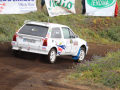 slalomadea201300007