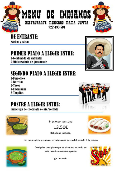 el mexicano info com: