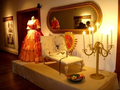 museo-de-la-fiesta-de-las-cruces-3