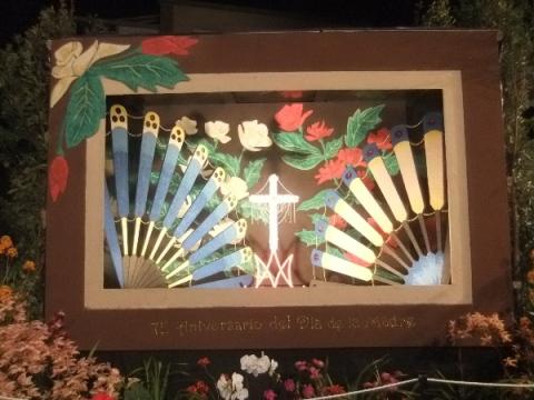 cruz-de-san-jose-2011