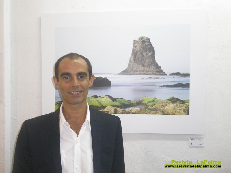 Juan Carlos Chico