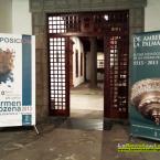 Expo Carmen Arozena 2013 0