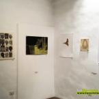 Expo Carmen Arozena 2013 6