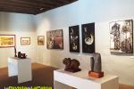 Expo escuela de Arte 2014 00