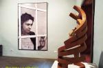 Expo escuela de Arte 2014 3