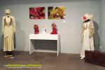 Expo escuela de Arte 2014 5