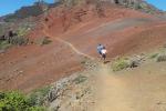 Transvulcania 2014 Andenes 1