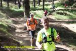 Transvulcania 2014 Refugio LRDLP