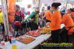 Transvulcania 2014 Refugio LRDLP 2