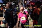 Transvulcania 2014 Refugio LRDLP 3