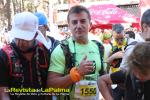 Transvulcania 2014 Refugio LRDLP 7