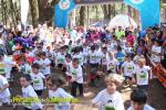 Transvulcania 2014 Refugio kids LRDLP 1