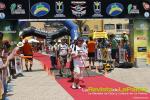 Transvulcania 2014 Tazacorte VA