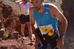 Transvulcania 2014 Ultra Luis Alberto IM