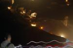 Transvulcania 2014 Ultra Salida  VA 1
