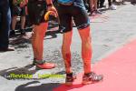 Transvulcania 2014 Ultra meta las marcas del camino Luis Alberto LRDLP