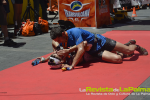 Transvulcania 2014 meta RC 1