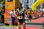 Transvulcania 2014 meta RC 3