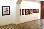 Expo pintura Laura Fernandez 1
